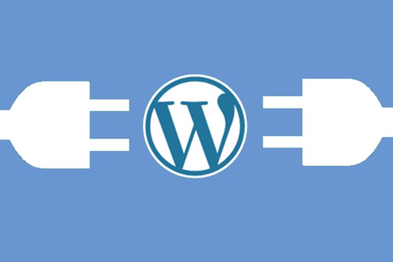 Resolve-the-WordPress-connection-lost-issue-with-heartbeat-control-plugin