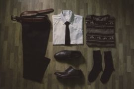Decoding-The-Office-Dress-Code-Tips-Untold
