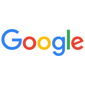 SMEs get Google's help in marketing