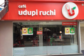 udupi-fast-food-cafes-soon-to-be-in-hyderabad