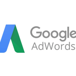 What is Adwords editor? How to use it?