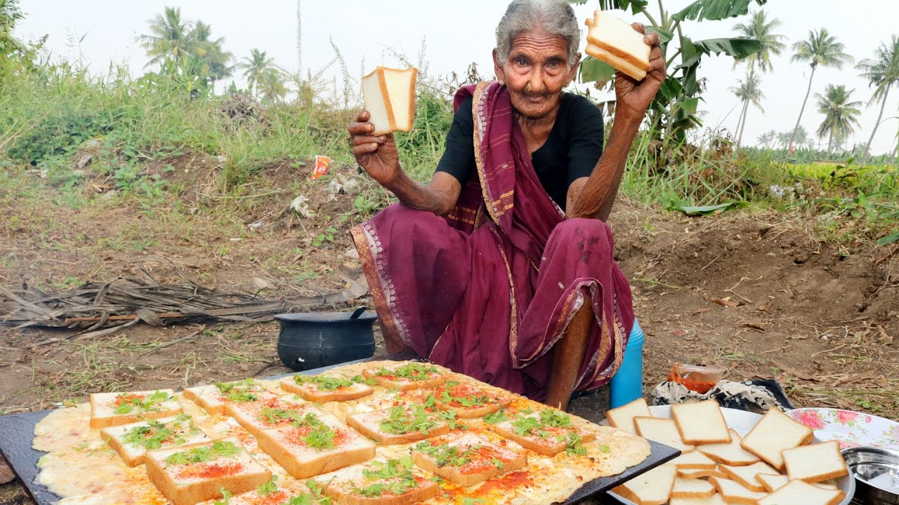 Indias 106 yrs old grand ma who is breaking youtube with her indias 106 yrs old grand ma who is breaking youtube with her cooking videos forumfinder Image collections