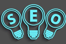 top-50-seo-interview-questions-and-answers-min