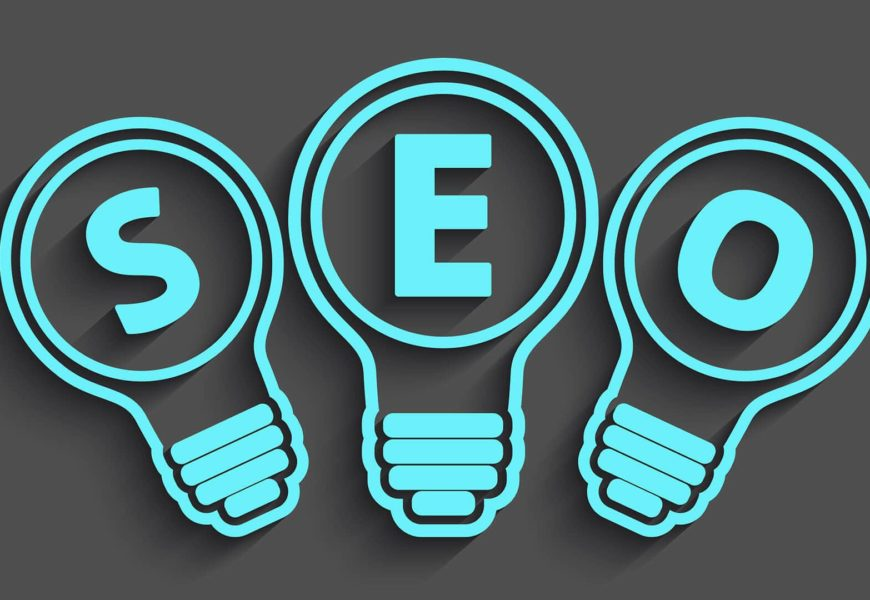 Top 50 SEO Interview Questions & Answers