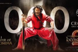 Bahubali2-1000cr-the-Conclusion-Reaches-and-Crosses-1000cr-Mark-Celebrities-and-Twitter-Reactions