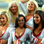 IPL-Cheerleaders-Shocking-Remuneration-and-Their-Experiences-In-India