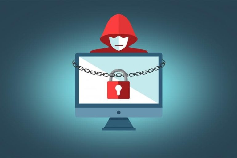 What-Is-Wanna-Cry-Ransomware-and-How-it-Effected-India-and-the-Whole-World