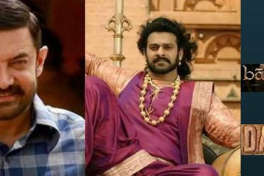 Aamir-Khan-says-I-don't-think-we-should-compare-'Dangal'-and-'Baahubali-2'