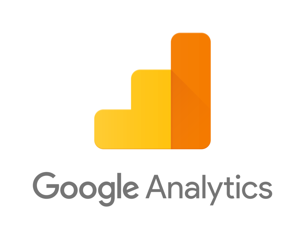 Top 50 Google Analytics Interview Questions Answers Foxbuff