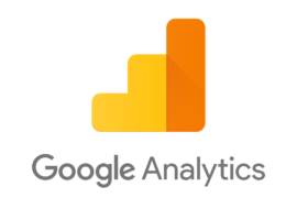 top-50-google-analytics-interview-questions-and-answers