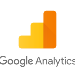 Top 50 Google Analytics Interview Questions & Answers