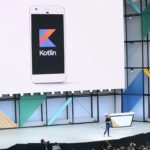google-kotlin-language-android-keynote