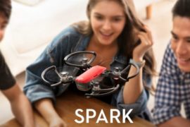 introducing-dji-spark-drone-just-499