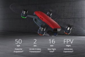 introducing-dji-spark-drone-just-rs499
