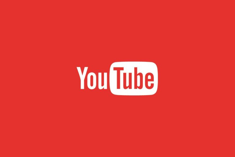 tips-and-tricks-for-youtube