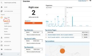 what-is-real-time-in-google-analytics-1