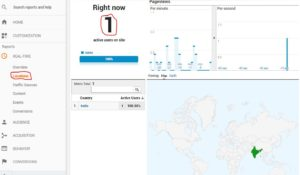what-is-real-time-in-google-analytics-3