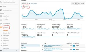 what-is-real-time-in-google-analytics-4