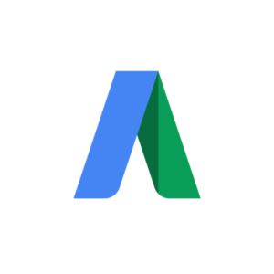 Google Adwords Policies Interview Questions
