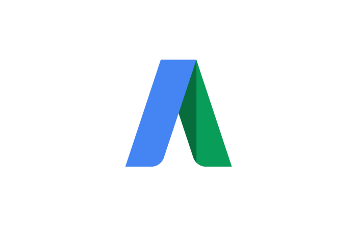 Top 50 Google Adwords interview questions and answers