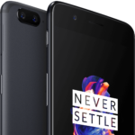 oneplus5 with ufs storage