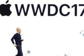 Top-8-biggest-announcements-from-Apple-WWDC-2017