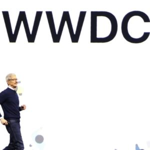 Top 8 biggest announcements from Apple WWDC 2017