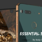 essential-ph1-phone