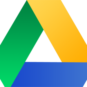 Google Drive will soon be ready to back up your entire computer