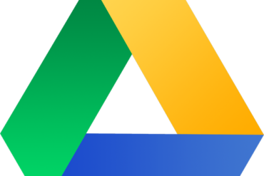 google_drive-will-be-soon-ready-to-backup-your-entire-computer