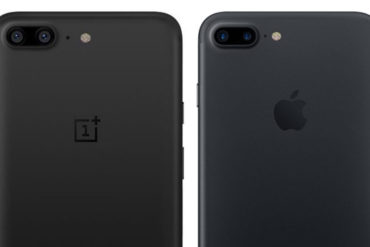 oneplus5-looks-exactly-like-apple-iphone7plus