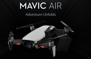 DJI-mavic-air-released