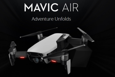 DJI-Mavic-Air-Released-Looks-Crazy-Small-Better-Than-Mavic-Pro-for-799$