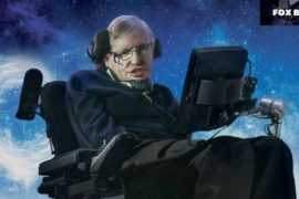 15 facts about ALS (Amyotrophic lateral Sclerosis) Disease Stephen Hawking Lived with for Over 50 Years
