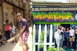 Experience-Mumbai-Slum-Home-Stay-as-a-tourist-Slum-Tour