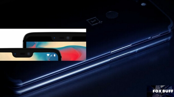 Oneplus6-looks-promising-but-should-You-consider-to-Buy-one.