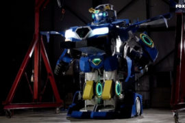 This-is-Real-life-Transformer-J-deite-RIDE-built-by-Japanese