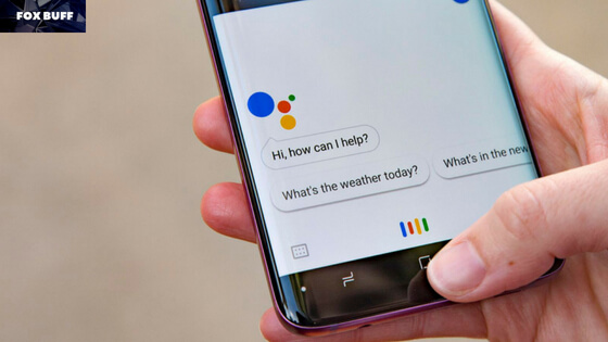 Google-assistant-2018-to-be-available-in-these-countries