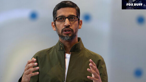 Google bets high on Artificial Intelligence Renames Google Research wing to Google AI
